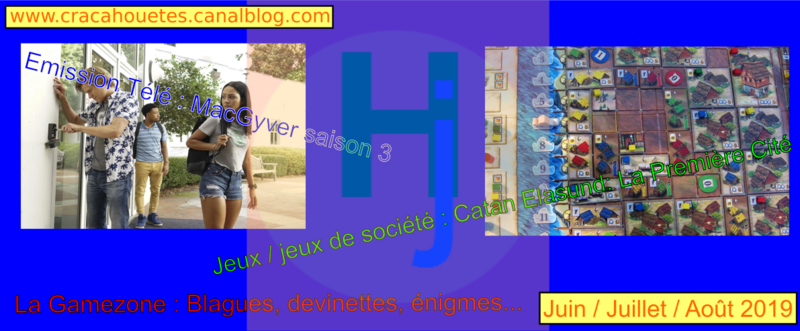 Couverture Hug journal n°46_2