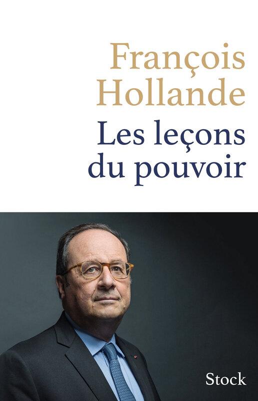 GRANVILLE 1er septembre 2018: Dédicace de François HOLLANDE sur l'unité normande…