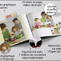 Livre Photo