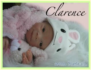 clarence04