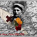 149e R.I., un régiment spinalien dans la Grande Guerre.