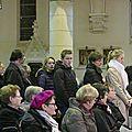 2017-12-26-accueil reliques Ste Thérèse-VIEUX BERQUIN (56)