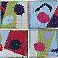 Atc textile 8 abstract