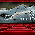 <b>Brahms</b>.The.Boy.II.2020.MULTi.1080p.HDLight.x264.AC3-CineMegaToil