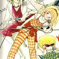 manga lucille (25)