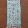textiles-et-tapis-marque-page-brode-main-creatio-13216979-12-8-fevrier-209948-e7aff_236x236