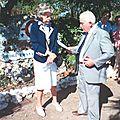DEPART MADEMOISELLE AIGUIER-1995
