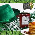 Gourmandise celtique