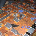 Suite heroclix + mage knight dungeons
