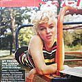 2006-12-17-seven_the_sunday_telegraph-GB