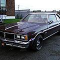 <b>Pontiac</b> <b>Catalina</b> coupe-1978