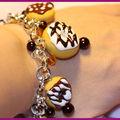 bracelet-donut2
