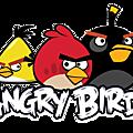 <b>Angry</b> <b>Birds</b> devient le jeu mobile le plus téléchargé de l'histoire