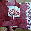 cartes pirouette