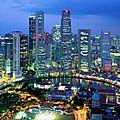 SINGAPOUR - 5