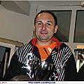 Slalom Pays de l'Ain 2014_068