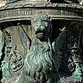 Venise (104)