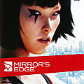 Test de Mirror's Edge - <b>Jeu</b> <b>Video</b> Giga France