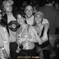 Cath, Mat, AnnSo, Pat st Rem et Nathalie