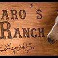 Caro's ranch