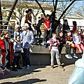 Carnaval CAUDROT 2 avril 2016 (62)