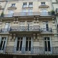 ACHAT VENTE APPARTEMENT IMMOBILIER BEZIERS HERAULT MAS