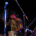 12-05-06_Jean Louis à la Java