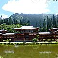 Byodo-In Temple (44).JPG