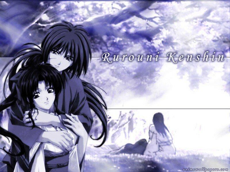 kenshin_42_1024