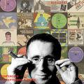 Bertolt <b>Brecht</b> et la musique à Delme : mercredi 10 septembre