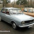 Renault 12 TL (Retrorencard janvier 2013) 01