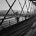 pont en lumière