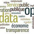 <b>Open</b> <b>data</b>