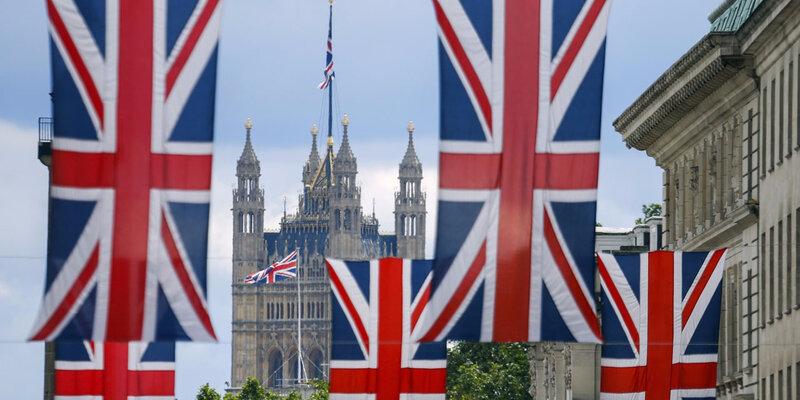 Royaume-Uni-le-taux-de-chomage-baisse-a-4-5-fin-mai-au-plus-bas-depuis-42-ans