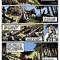 page 2 couleur