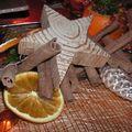 noel orange 044_modifié-1