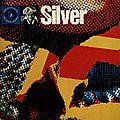 Horace Silver - 1975 - Horace Silver (Blue Note)