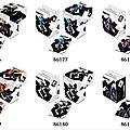 Boutique jeux de société - Pontivy - morbihan - ludis factory - mtg m15 deck box