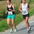 Jogging de Malonne 01-09-2013 (2)