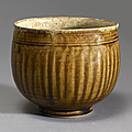 Bol, Vietnam, <b>Dynastie</b> <b>Trân</b> (1225-1400)