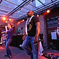 StouffiTheStouves-ReleaseParty-MFM-2014-51