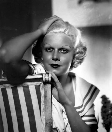 jean-1932-by_george_hurrell-sailor-3