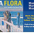 Expo villa flora
