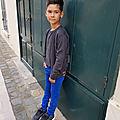Blue boy (concours)