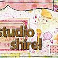 Shirel Sept 2011 des Poulettes