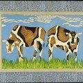mas vacas