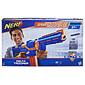 NERF <b>ELITE</b> DELTA TROOPER