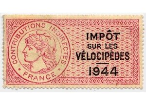 timbre-impot-velocipede