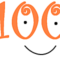 100 abonnés!