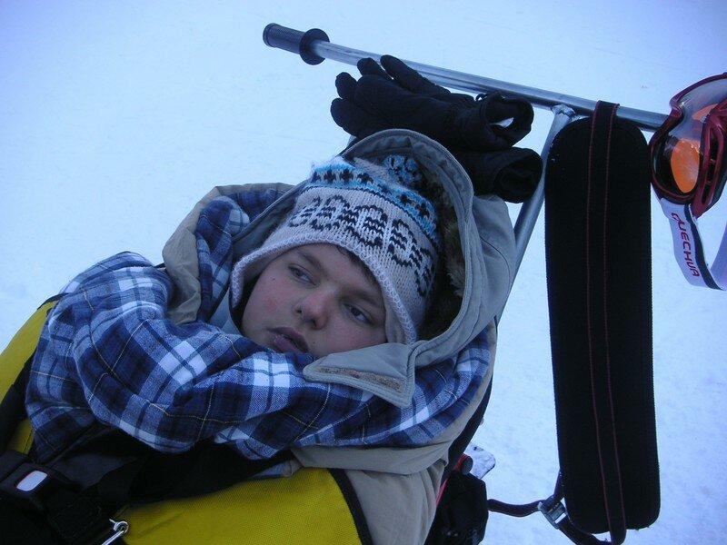 ski 2008 042